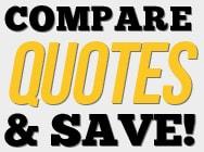 Insurance For Ambulance Drivers
