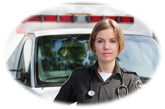 Ambulance Insurance Coverage