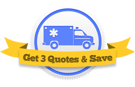 emergency vehicle insurance broker